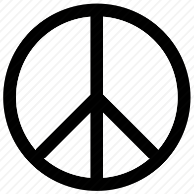 Peace-1.png